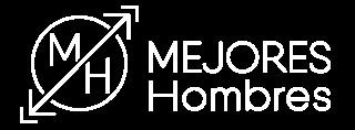 MEJORESHombres