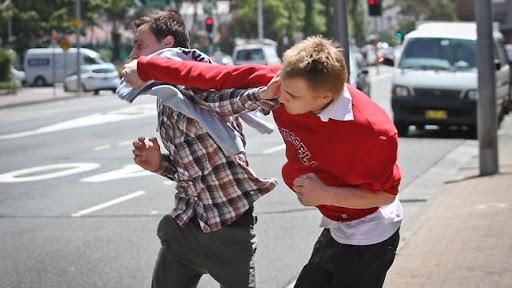 violenciahombres